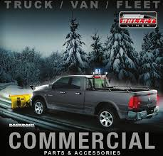 100 Truck And Van Accessories Automotive Of Louisville Louisvilles 1 Vehicle