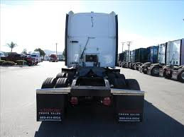2013 PETE 587 For Sale – Used Semi Trucks @ Arrow Truck Sales 2013 Freightliner Columbia Cl120 Glider Kit Semi Truck Ite Semi Apu Hp2000 Diesel Auxiliary Power Unit For Trucks Pete 587 For Sale Used Arrow Truck Sales Peterbilt 386 At Valley Serving Parma Perrins Lweight 2010 Carrier 6000 Series A Lvo Vnl Louie Normand American Group The Propane Pt 2 How Hybrid Electrification System Can Be Installed On Long Haul Fl Scadia 2015 Freightliner Scadevo Tandem Axle Sleeper Affordable Youtube