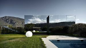 100 Best Contemporary Homes Architecture At Its Best These Amazing Mirror