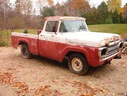 Schnablm23 1960 Ford F150 Regular Cab Specs, Photos, Modification ... 1960 Ford F100 427 V8 Truck Blue Oval 571960 The Gems Once Forgotten Effie Photo Image Gallery Highboys My Ford Crew Cab Enthusiasts Curbside Classic F250 Styleside Tonka Assetshemmingscomuimage6237598077002xjpgr Ranger T6 Wikipedia Shanes Car Parts Berlin Motors File1960 F500 Stake Truck Black Frjpg Wikimedia Commons For Sale Classiccarscom Cc708566 Schnablm23 F150 Regular Cab Specs Photos Modification Big