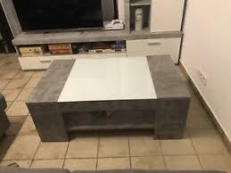wohnzimmer möbel gebraucht kaufen in ahaus ebay kleinanzeigen