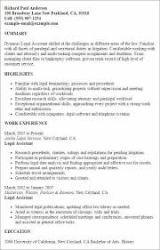 Special Skills On Resume Luxury To Put From Examples New