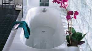 hohe geldstrafe eu sprengt das badezimmer kartell welt