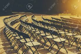 Empty Seat Rows Of Folding Chairs On Ground Before A Event Parallel.. Yescom Portable Pop Up Hunting Blind Folding Chair Set China Ground Manufacturers And Suppliers Empty Seat Rows Of Folding Chairs On Ground Before A Concert Sportsmans Warehouse Lounger Camp Antiskid Beach Padded Relaxer Stadium Seat Buy Chairfolding Cfoldingchair Product Whosale Recling Seatpadded Barronett Blinds Tripod Xl In Bloodtrail Camo Details About Big Black Heavy Duty 4 Pack Coleman Mat Citrus Stripe Products The Campelona Offers Low To The 11 Inch Height Camping Chairs Low To Profile