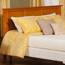 Wayfair Tufted Headboard King by King Wood Headboards You U0027ll Love Wayfair