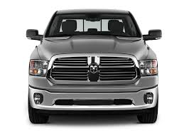 Used 2016 Ram 1500 In Pensacola, FL - Frontier Motors Awesome Craigslist Cars Birmingham Brookhaven Missippi Used Pickup Trucks Ocala Fl Lifted For Garage Sales Home Design By Owner Boston User Manual Guide Columbus And Best Image Truck Kusaboshicom San Benito Tx Car Parts Unique Auto Sale 10509 By News Issuu South Bay And Pasco
