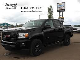 Wainwright - All 2018 GMC Canyon Vehicles For Sale Used Cars For Sale Cullman Al 35058 Billy Ray Taylor Auto Sales Broken Arrow Ok 74014 Jimmy Long Truck Country 2017 Chevrolet Silverado 1500 Ltz 4x4 For In Ada 1979 Gmc K25 Royal Sierra 34 Ton 4x4 Like Chevy Bonanza Alburque Nm Trucks Jlm 4wd 4wd Ford Sale 2009 F250 Xl 4wd Cheap C500662a Salt Lake City Provo Ut Watts Automotive 1985 Blazer Near Sarasota Florida 34233 2015 Sierra Z71 Crew Cab Lifted Truck For Sale Youtube Wainwright All 2018 Canyon Vehicles 2016 F150 Savannah Ga F800627a