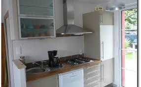 cuisine 6m2 superior agencement salle de bain 5m2 11 amenager cuisine 6m2