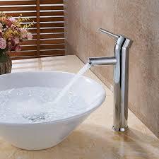 einhebel waschtischmischer wasserhahn bad hoch mischbatterie für badarmatur waschtischarmatur armatur waschbeckenarmatur waschbecken einhebelmischer
