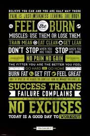 Sports Motivational Posters At AllPosters