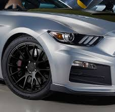 2018 ROUSH Mustangs Fitted With Continental's ExtremeContact Sport ... Commercial Ford Trucks Vans In Louisville Ky Oxmoor November Sales Down Amid Shift To Wardsauto The Lincoln Coinental Will Get Suicide Doors Drive 2010 Yale Glp030vx Mark Lt Wikipedia Pinkham Automotive Elizabethtown New Used Cars 3 Benefits Of 3rd Generation Truck Tyres Autoworldcommy Roka Werk Gmbh 2019 Bentley Gt First Review Is 1990 White Transport Equipment 36toa Trucksalescomau Driver Traing Education School Best Image 6 X 10 Coinental Cargo Hitch It Trailers Parts Service