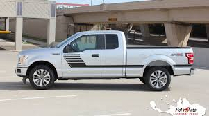 SPEEDWAY : Ford F-150 Stripes Decals Special Edition Lead Foot Style ... 2019 Ford F150 Limited Spied With New Rear Bumper Dual Exhaust Damerow Special Edition Lifted Trucks Yelp 1996 Photos Informations Articles Bestcarmagcom Launches Dallas Cowboys Harleydavidson And Join Forces For Maxim 2018 First Drive Review So Good You Wont Even Notice The Fourwheeled Harley A Brief History Of Fords F At Bill Macdonald In Saint Clair Mi 2017 Used Lariat Fx4 Crew Cab 4x4 20x10 Car Magazine Review Mens Health 2013 Shelby Svt Raptor First Look Truck Trend