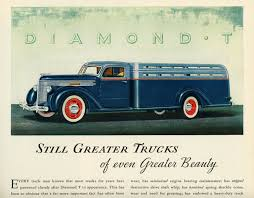 Diamond T Truck Advert, LIFE Magazine (1937) – I See American People ... Hero Truck Driver Risks Life To Guide Burning Tanker Away From Town Life On The Road Living In A Truck Semi Youtube Lifesize Taco Standin Cboard Standup Cout Nestle Pure Bottled Water Delivery Usa Stock Photo Like Vehicle Textrue Pack Gta5modscom Tesla Semitruck With Crew Cabin Brought Latest Renderings A Truckers As Told By Drivers Driver Physicals 1977 Ford F250mark C Lmc Vinicius De Moraes Brazil Scania Group Chloes Prequel Is Strange Wiki Fandom Powered By Wikia Toyota Made Reallife Tonka And Its Blowing Our Childlike