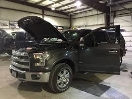 Gun Metal Ford F150 Lariat With Leer Truck Cap Installed At CPW ... Commercial Alty Camper Tops Used Truck Caps And Automotive Accsories Snugpro 1new Center 2018 Black Ford F150 Leer 100xq Bedslide Topperking Are V Series Cap On A 2013 Heavy Hauler Trailers 2012 View Models With Are Fordf150ranechotopper Providing F150zseeofilewhitetruckcapspringscolorado 19972006 Lb Srseries Stainless Steel Bed Dcu Contractor 0911 Expedition Portal 2007 Quad Cab Youtube Saint Clair Shores Mi