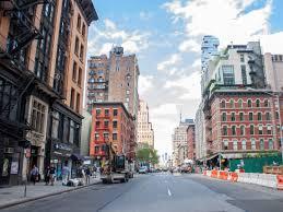 100 Tribeca Luxury Apartments Vs Billionaires Row A Look At NYCs Expensive