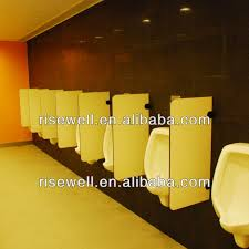 Floor Mounted Urinal Screen by Plastic Urinal Screens Plastic Urinal Screens Suppliers And