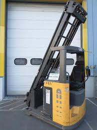 Atlet UNS 161 - Reach Trucks - Material Handling - Used Trucks ... 2018 China Electric Forklift Manual Reach Truck 2 Ton Capacity 72m New Sales Series 115 R14r20 Sit On Sg Equipment Yale Taylordunn Utilev Vmax Product Photos Pictures Madechinacom Cat Standon Nrs10ca United Etv 0112 Jungheinrich Nrs9ca Toyota Official Video Youtube Reach Truck Sidefacing Seated For Warehouses 3wheel Narrow Aisle What Is A Swingreach Lift Materials Handling Definition