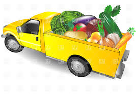 Yellow Fruit Truck With Vegetables Vector Image – Vector Artwork Of ... Cartoon Fire Truck Clipart 3 Clipartcow Clipartix Vintage Fire Truck Clipart Collection Of Free Ctamination Download On Ubisafe Pick Up Black And White Clip Art Logo Frames Illustrations Hd Images Photo Kazakhstan Free Dumielauxepicesnet Parts Ford At Getdrawingscom For Personal Use Pickup Trucks Clipground Cstruction Kids Digital