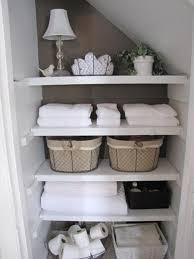 einteilung für ein kleines badezimmer so kann