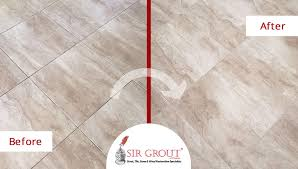 the best wedding gift a grout cleaning service to a friend of our