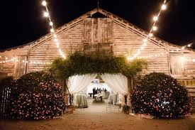 Barn Wedding Receptions L Fearrington Village | Fearrington Village New Barn Lights In Our Laundry Room Beneath My Heart The On Bridge Weddings Get Prices For Wedding Venues Pa 205 Best Images Pinterest String Lights Event Design Your Horses Stable And Stalls Receptions L Fearrington Village Admiral Retro Desktable Lamp Light Electric Eugenes Dtown Travelers Subject Of Community Forum Klcc Eugene Oregon Interior Direction By Lighting Beyond The Barn Wellbeing Farm Celiafarm Twitter Brand Spotlight Hatchbytes Life Puppies