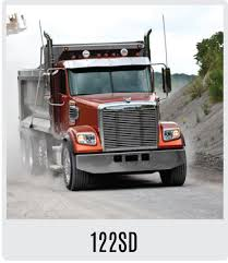 Freightliner Trucks   New And Used   Tracey Road Equipment Dump Truck Vocational Trucks Freightliner New Freightliner Trucks For Sale In Rochestermn Truckingdepot New Freightliner Scadia Trucks Freightliners For Sale 2019 New Dump At Great Lakes Western Star Serving Fld120 For Sale Lease Used Results 150 Takes Wraps Off Cascadia News In Illinois Youtube 2017freightlinergarbage Trucksforsalerear Loadertw1170036rl