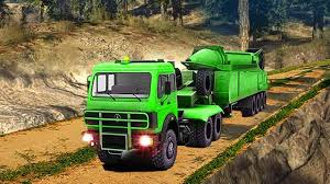 Military Truck Parking Game 3d - Android GamePlay FHD - YouTube Daimler India Truck Exports Surpass 100 Mark Rushlane Android Truck Parking 3d Youtube Concrete Stop Blocks Nitterhouse Masonry Heavy Sim 2017 Apps On Google Play Toyota Explores Heavyduty Hydrogen Fuel Cell Applications Real Duty Stylish Modern Red Big Rig Semi With An Open 2014 New Design Parking Sensor With Rear View Camera Tr4 3d Trailer Car Games Euro Gameplay Free
