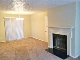 2963 Sugarcreek Ln SE, Atlanta 30316 - Path Home Georgia - Rent To ... Which Stores Are Open Late On Christmas Eve 2017 Vision 2 Hear December Week 1 Vision2hear Braselton Georgia Real Estate Luxury In Atlanta 2963 Sugarcreek Ln Se 30316 Path Home Rent To 2606 Foxhall Way Ga National Aquarium Baltimore Nomad Inrrupted Guitar Center Photos Musical Instruments Retailers A Lowcountry Wedding Blog Magazine Charleston Free And Nearlyfree Kids Events
