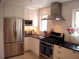 Medium Size Of Galley Kitchen With Island Bench Design Amazing Ideas Remodel Full Building