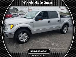 Buy Here Pay Here Cars For Sale Claremore OK 74017 Woods Auto Sales ... Box Trucks For Sale Tulsa 2019 New Freightliner M2 106 Trash Truck Video Walk Around For And Used On Cmialucktradercom Ok Less Than 3000 Dollars Autocom 2018 Ram 1500 Near David Stanley Auto Group This Is The Tesla Semi Truck The Verge Home Summit Sales Craigslist Oklahoma Cars And By Owner Car Reviews Oklahomabuilt Couldnt Beat Model T Ferguson Is The Buick Gmc Dealer In Metro 2011 Chevrolet Silverado 2wd Crew Cab 1435 Ls At Best 2009 Kenworth T800 Sale By Mhc Kenworth Tulsa Heavy Duty