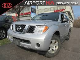 Used 2005 Nissan Pathfinder , Good Shape XE, AS IS Unit For Sale In ... 2011 Nissan Pathfinder And Navara Pickup Facelifted In Europe Get Latest Truck 1997 Used 4x4 Auto Trans At Choice One Motors 2005 40l Subway Parts Inc Auto Nissan Pathfinder Suv For Sale 567908 Arctic Truck With Skiguard 750 Project 3323 The Carbage 2000 Trucks Photos Photogallery 3 Pics Fond Memories Of Family Firsts The Looking Back A History Trend 2019 Frontier Exterior Interior Review Awesome Of