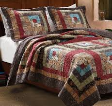 Ebay Bedding Sets by Rustic Bedding Sets Spillo Caves