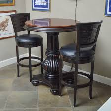 Havertys Rustic Dining Room Table by Furniture Peachy Havertys Furniture Pub Table With Hillsdale