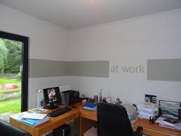 decoration de bureau stunning idee decoration bureau professionnel photos seiunkel us