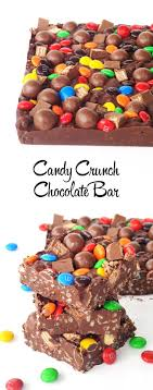 Best 25+ Homemade Chocolate Bars Ideas On Pinterest | Coconut Bars ... Buzzfeed Uk On Twitter Is Kit Kat Chunky Peanut Butter The King Best 25 Cadbury Chocolate Bars Ideas Pinterest Typographic Bar Letter Fathers Day Gift Things I British Chocolates Vs American Challenge Us Your Favourite Biscuits Ranked Worst To Best What Is Britains Have Your Say We Rank Top 28 Ever Coventry Telegraph Candy Land Uk Just Julie Blogs Chocolate Cake Treats Cosmic Tasure Gift Assorted Amazoncouk