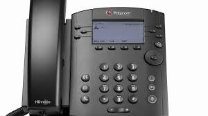 Polycom 310-311: Basic Phone Overview - YouTube Comcast Home Phone Service Plans Plan Business Tv Xfinity Hom Cmerge The 4 Huge Reasons Why You Still Need A Voip Is Poor Choice For Alarm Systems Northeast Security Concord With Ooma Voip Third Party Hdware C4forums Connect Youtube Phone System Voip Pbx Music On Hold Vonage Rent No More Best Cable Modem To Own Tested Business Exolgbabogadosco Honeywell Vista20p Line System Class Internet Equipment Tour Ciderations How To Use Multiple Phones In Each Room And