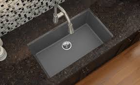granite composite a 3 minute guide the kitchen sink handbook