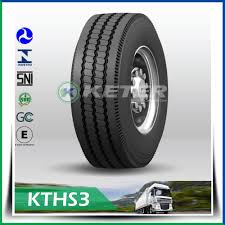 Michelin Airless Tires For Sale Wholesale, Airless Tire Suppliers ... Airless Tires For Cars And Trucks Atv Best Michelin Tweel Technologies Expands Its Line Of Radial Japanese Brand The Of 2018 This Awardwning Technology The Michelin X Tweel Turf Airless Way Future Sale Reifen Export Import 11r225 Hot In Suppliers And Manufacturers At Pirelli Unveils New R01 Truck Tyres For Europe Tyre Asia Skid Steer Tire Retreaded News From You Can Now Buy Magical Drive Polaris Ranger W 4 Damaged Still Cruising Youtube
