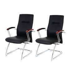 fauteuil bureau sans fauteuil de bureau sans unique chaise bureau sans