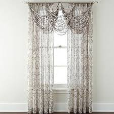 Jcpenney Traverse Curtain Rod by 29 Best Drapery Hardware Images On Pinterest Drapery Hardware