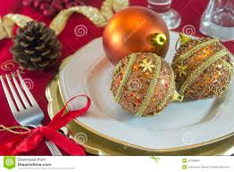 Christmas Centerpieces For Dining Room Tables by Christmas 73 Christmas Table Decorations Picture Ideas Christmas