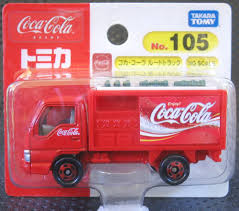 Tomy Tomica No.105 Isuzu ELF Coca ColaTruck Alloy Die Cast Car Model ... 1960s Cacola Metal Toy Truck By Buddy L Side Opens Up 30 I Folk Art Smith Miller Coke Truck Smitty Toy Amazoncom Coke Cacola Semi Truck Vehicle 132 Scale Toy 2 Vintage Trucks 1 64 Ertl Diecast Coca Cola Amoco Tanker With Lot Of Bryoperated Toys Tomica Limited Lv92a Nissan Diesel 35 443012 Led Christmas Light Red Amazoncouk Delivery Collection Xdersbrian Lgb 25194 G Gauge Mogul Steamsoundsmoke Tender Trainz Pickup Transparent Png Stickpng Red Pressed Steel Buddy Trailer