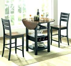 Elegant Dining Dining Set With Bench And Chairs Elegant Dining Room
