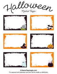 Other Names For Halloween by 27 Images Of Halloween Thank You Powerpoint Template Bosnablog Com