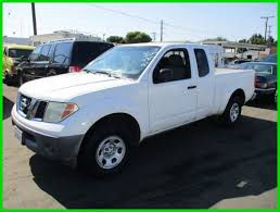 Awesome Nissan 2017: 2006 Nissan Frontier XE C 2006 Nissan ... Nissan Truck 2597762 Used Car Pickup Costa Rica 1996 D21 Unique Value 7th And Pattison 1993 New Cars Reviews And Pricing 2015 Frontier 2wd Crew Cab Swb Automatic Desert Runner Datsun Review Japanese Blog Be Forward 1986 D 21 2013 For Sale Edmunds 100 White Titan Lifted Related Images 1988 E Stock 0056 For Sale Near Brainerd Mn 1994 Photos Specs News Radka 1992 Sunny No 43389