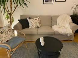 ektorp wohnzimmer in nürnberg ebay kleinanzeigen