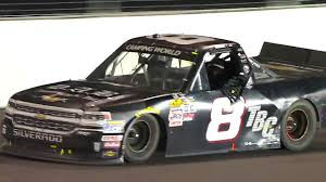 Nascar Truck Series 2017 Gateway Finish - YouTube Austin Dillon Mario Gosselin 12 Orp Nascar Truck Editorial Narain Karthikeyan Series 60 Stock Photo Mailbag What Is The Future Of Sbnationcom Arca Discounted Tickets Now Selling At St Camping World Paint Scheme Design 2018 Atlanta Motor Speedway Race Roush Rembers Honors Elite Championship Racing League Gander Outdoors To Sponsor In 2019 Sauter Wins Martinsville Make Championship Race Boston Herald Truckscheduleimage Old Bastards Racing League 2002 Dodge Ram Nascar Craftsman 140139 Printable 2017