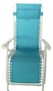 Timber Ridge Folding Lounge Chair by Folding Lounge Chairs Recalled By 4seasons Cpsc Gov
