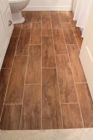 Can You Steam Clean Laminate Hardwood Floors by Flooring Ideas Hardwood Floor Installation Price Can You Clean