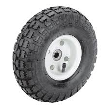 10 In. Pneumatic Tire With White Hub 40 Off Clearly Contacts Coupons Promo Codes November 2019 How To Buy Tire Chains Pep Boys 15 Best Coupon Wordpress Themes Plugins Athemes Member Savings Programs Landscape Ontario 72019 Tesla Model 3 Complete Spare Kit Wcarrying Case Modern 48012in With 4 Lug Rim Load B Rack Free Shipping Nov Walmart Grocery 10 Using The Silvercar Visa Infinite Discount Code Tires Easy Coupon Amazon Ireland Website Magento Shopping Cart And Catalog Price Rules Guide